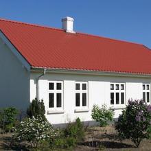 Sysselbjerg Bed & Breakfast in Lunderskov
