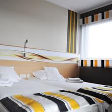 System Hotel Katowice in Katowice