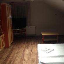 Szőnyi Garden Hotel Pest in Mogyorod