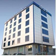 Tafwij Hotel in Jiddah