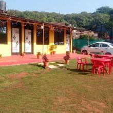 Tai Niwas Cottage in Mahabaleshwar