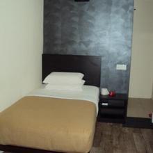 Tai Pan Hotel in Kuching