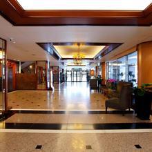 Taipei Fullerton Hotel - East in Taipei