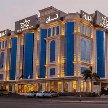 Taj Al Worood Hotel in Jiddah