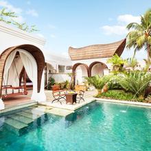 Taj Bekal Resort & Spa, Kerala in Udma
