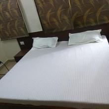 Taj Hotel in Hisar