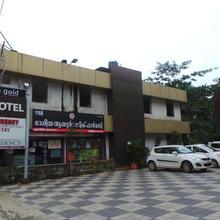 Taj Inn Residency in Kakkayam