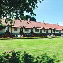 Savoy Hotel, Ooty in Ooty