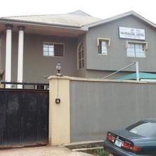 Tajmahal Hotels in Lagos