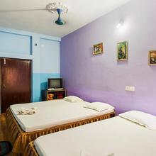 Tajpur Holiday Inn in Digha