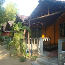 Tajpur Nature Camp in Mandarmani
