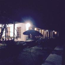 Takdah Heritage Bunglow10 in Sombaria