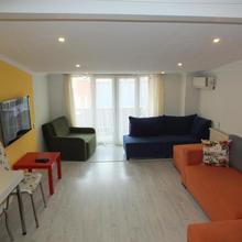 Taksim 9 Suites Apartments in Istanbul