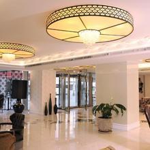 Taksim Gonen Hotel in Istanbul