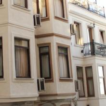 Taksim Square - 23 Residence in Yenikoy