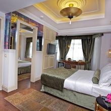 Taksim Star Hotel in Yenikoy