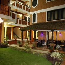 Taleju Boutique Hotel in Kathmandu