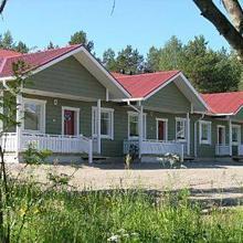 Taljatie Apartment in Rovaniemi