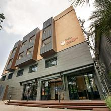 Tama Boutique Hotel in Bandung