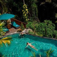 Taman Amartha Hotel in Bali