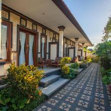 Taman Bali in Sanur