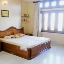 Tamanna's Home in Guwahati