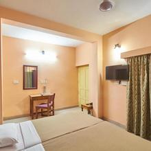 Tamarind Easy Hotel in Thrissur