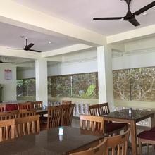 Tamarind Ktdc Easy Hotel in Kundara