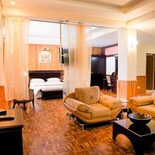 Tamarind Residency in Gangtok