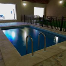Tamrah Resorts in Riyadh