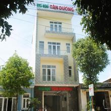 Tan Duong Guesthouse in Quang Ngai