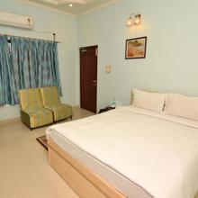 Tanay's Dibrugarh Residency in Mohanbari