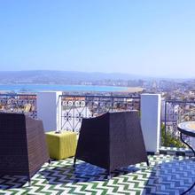 Tanger Chez Habitant in Tangier