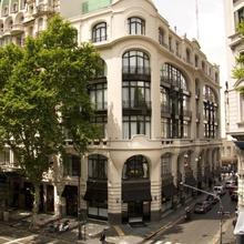Tango De Mayo Hotel in Buenos Aires