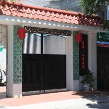 Tangyuan Shanfang Guesthouse in Zhuhai