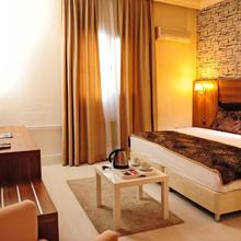 Tanik Hotel in Izmir