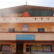 Tapasvi Sadanand Niwas in Ganpati Pule