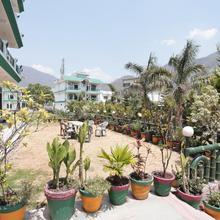 Tapovan Vatika Resort in Devaprayag