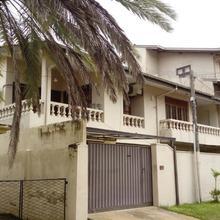 Taprocolombo in Colombo
