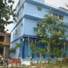 Tara Guest House in Bodh Gaya