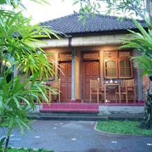 Tara House in Bali
