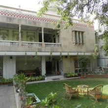 Tara Niwas in Jaipur