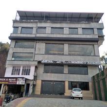 Tariq Residency in Keri