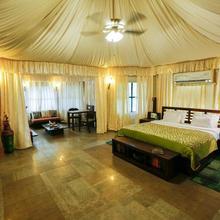 Tathastu Resort in Khawasa