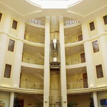 Tatiana Hotel in Yasenevo