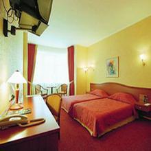 Tatiana Hotel Moscow in Yasenevo