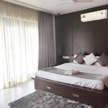Tatvam Residency in Alipore