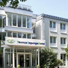 TaunusTagungsHotel in Wehrheim
