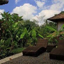Tavisha House in Bali
