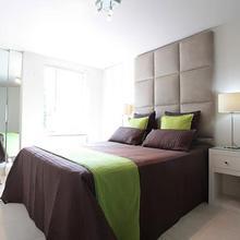 Tavistock Crescent Apartment - Notting Hill in Hendon